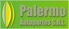 Palermo autopartes