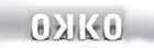 Sin título-1 OKKO