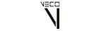 Sin título-3_0001_VECO