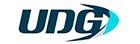 UDGweb