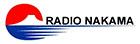 Sin título-3_0014_radio nakama