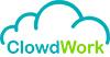 Logo-Clowdwork